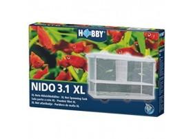 HOBBY Pondoir  nido 3.1 xl