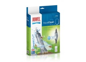 JUWEL Cloche aqua clean 2.0