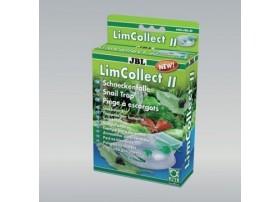 JBL  lim collect