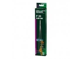 JBL Proscape tool p30 slim line