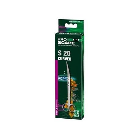JBL Proscape ciseaux angulaires S20