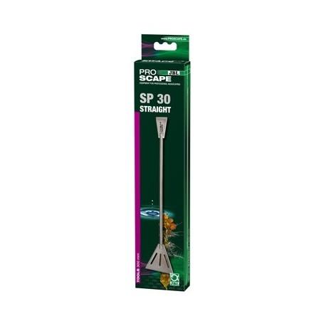 JBL Proscape double spatule SP30