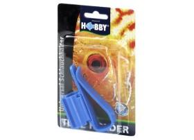 HOBBY Tube holder