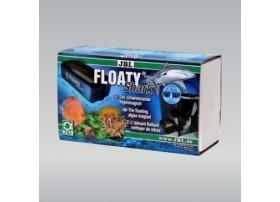 JBL Aimant floaty shark (pour verre de 20 à 30mm)