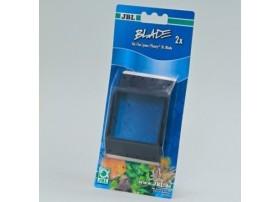 JBL Lames de rechange floaty l/xl blade 2p