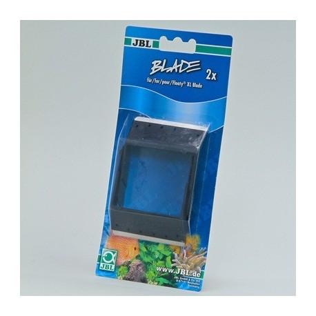 Lames de rechange JBL FLOATY L/XL Blade 2p