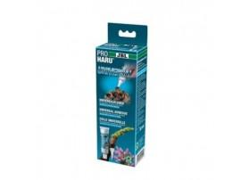 JBL Pro haru universal colle noire 80ml