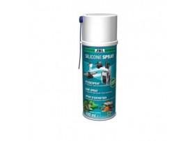 JBL Silicone spray 400ml