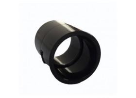 Manchon PVC 25mm