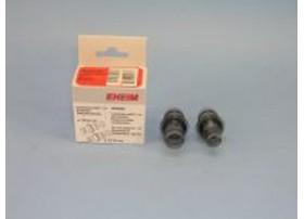 Adaptateur Tuyaux 12-16 / 16-22mm