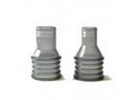 EHEIM Embout pour tuyau 12/16 mm (4009700)