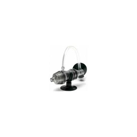 EHEIM Injecteur pour tuyau de 9/12mm