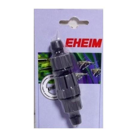 EHEIM Raccord ECLAIR 12/16mm