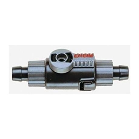 EHEIM Robinet simple pour tuyau 12/16mm