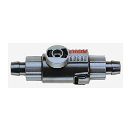 EHEIM Robinet simple pour tuyau 16/22mm