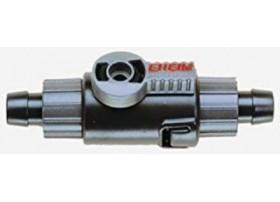 EHEIM Robinet simple pour tuyau 19/27mm