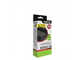 AQUAEL Mousse pour filtre unifilter 750/1000 (3pc)