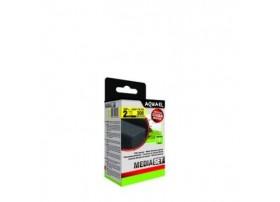 AQUAEL Mousse standard pour filtre asap 300 (2pc)