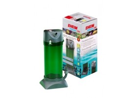 EHEIM Filtre Classic 150 - filtre externe