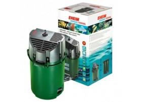 Filtre CLASSIC 1500XL 2400Lh  1500L  65W