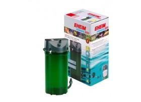 EHEIM Filtre Classic 250 - EHEIM 2213 - filtre externe