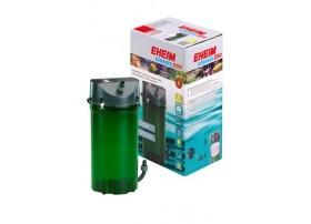 Filtre CLASSIC 250 (2213) 440Lh  250L + robi + mass