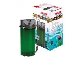 EHEIM Filtre Classic 350 - filtre externe