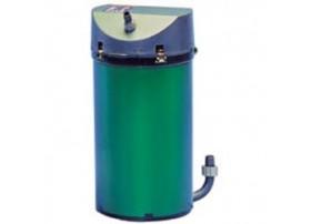 EHEIM Filtre Classique 600 (2217) 1000Lh 600L + Robinets