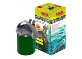EHEIM Filtre Ecco Pro 130 - filtre externe