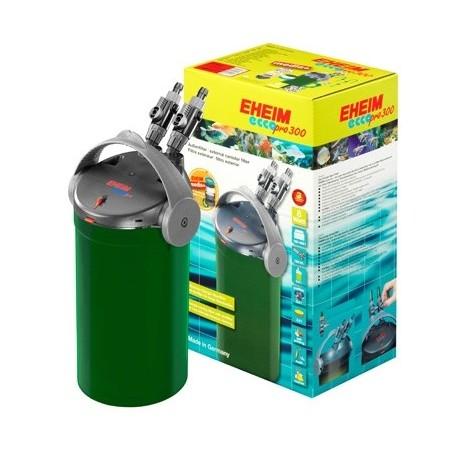 EHEIM Filtre Ecco Pro 300 - filtre externe