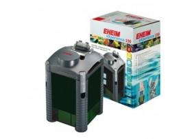 EHEIM Filtre experience 150 500lh  150l
