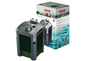 EHEIM Filtre eXperience 350 - filtre externe