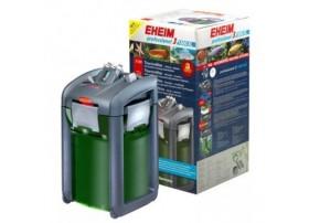 EHEIM Thermofiltre Professionel 31200XLT - filtre externe