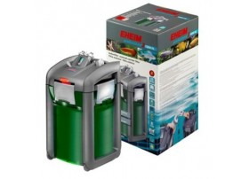 EHEIM Filtre Professionel 3 1200XL - filtre externe