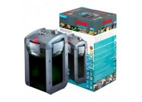 Filtre PRO3e 450 1650Lh 450L