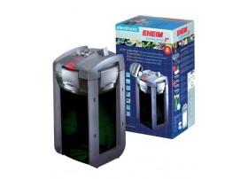 EHEIM Filtre Professionel 3e 700 - filtre externe