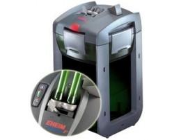 EHEIM Thermofiltre Professionel 3e 600T - filtre externe