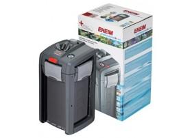 Filtre PRO4+ 600 1250Lh 600L