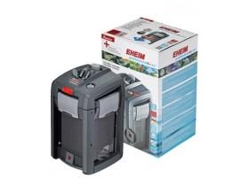 EHEIM Thermofiltre Professionel 4+ 250T - filtre externe