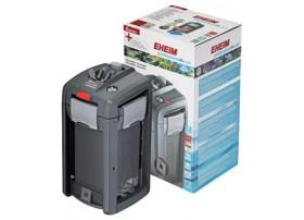 EHEIM Thermofiltre Professionel 4+ 350T - filtre externe