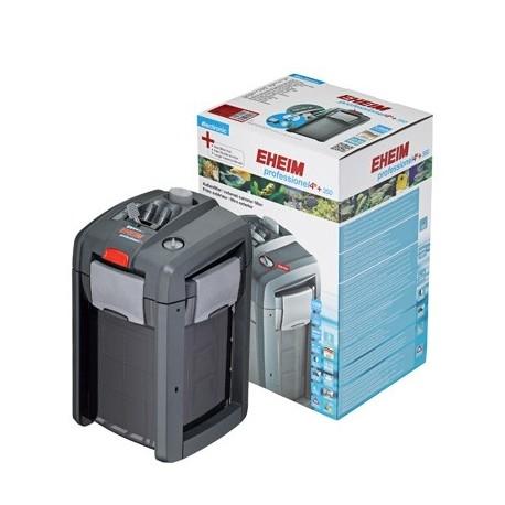 EHEIM Filtre Professionel 4e+ 350 - filtre externe