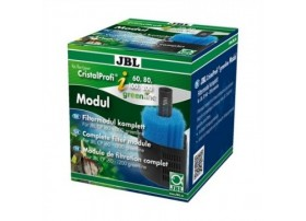 JBL Filter modul pour cpi greenline