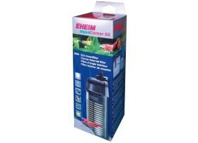 EHEIM Filtre AquaCorner 60 - filtre interne