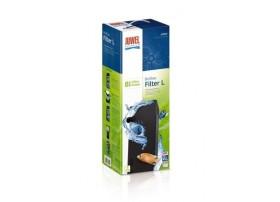 JUWEL Filtre bioflow 6.0 l
