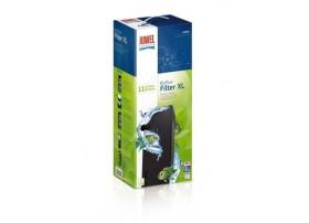 JUWEL Filtre bioflow 8.0 xl