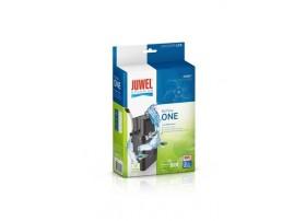 JUWEL Filtre bioflow one
