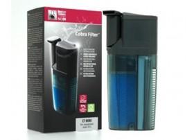 Filtre COBRA mini 80-190l/h 2.6W