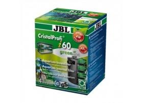 JBL  filtre cristal profi greenline i60