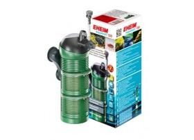 EHEIM Filtre Aquaball 130 - filtre interne