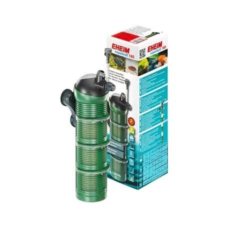 EHEIM Filtre Aquaball 180 - filtre interne
